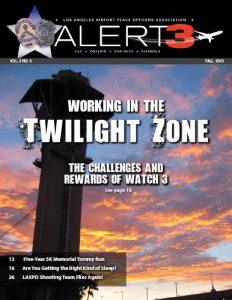Alert3 Fall 2010