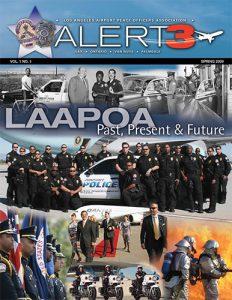 Alert3 Spring 2009