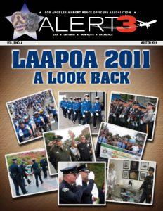 Alert3 Winter 2011