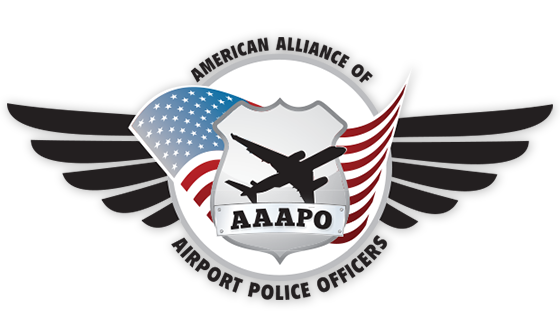 American Alliance of Airport Police Officers