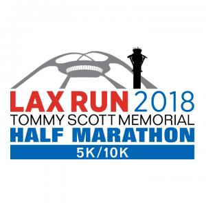 LAX Run