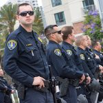 As Civil Unrest Continues, Police Unions Must Stay United