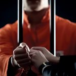 Never Let a Good CrisisGo to Waste, Part 3: Releasing Prisoners Early? Be Careful What You Wish For
