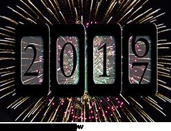 Odometer 2016-2017