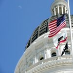 Police Reform Bills Illustrate Need for Collaboration Between Lawmakers and Law Enforcement