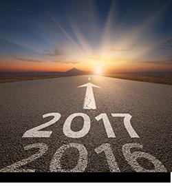 2016-2017 Road