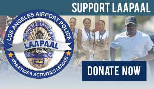 Support LAAPAAL